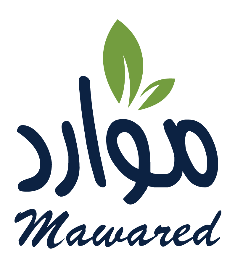 mawared